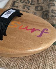 Colibri Surf Handplane Handboard Bodysurf 12 8