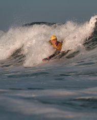 Colibri Surf Bodysurf C Cantabro Oct18 27