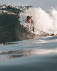 Colibri Surf Bodysurf C Cantabro Oct18 32