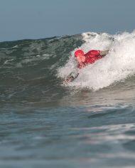 Colibri Surf Bodysurf C Cantabro Oct18 40