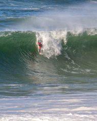 Colibrisurf Kevin Grossi Bodysurf 2
