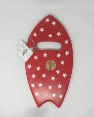 Colibri Surf Handboard 16 Stars 1