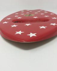 Colibri Surf Handboard 16 Stars 3