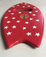 Colibri Surf Handboard 16 Stars 4
