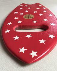 Colibri Surf Handboard 16 Stars 5