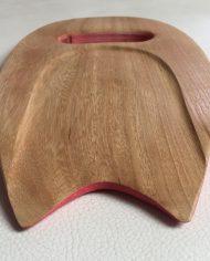 Colibri Surf Handboard 16 Stars 7