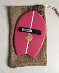 Colibri Surf Handboard Pink 4