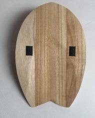 Handboard Colibri Surf 12 Marsh 4