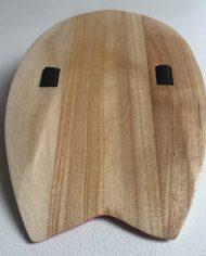 Handboard Colibri Surf 12 Marsh 5