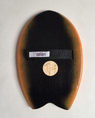 Colibri surf handboard 12 Diffuse O 2