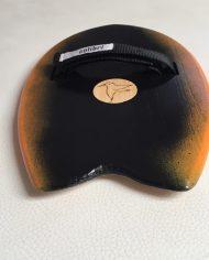 Colibri surf handboard 12 Diffuse O 3