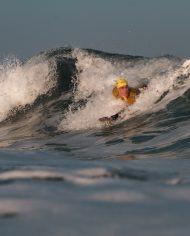 Colibri Surf Bodysurf C Cantabro Oct18 24