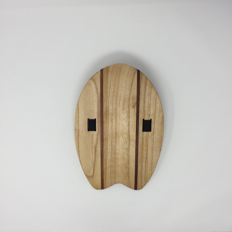 Colibri Surf Handboard 12 Malibu 2 2