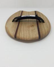 Colibri Surf Handboard 12 Malibu 2 4