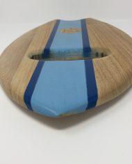 Colibri Surf Handboard 16 Mustang 1
