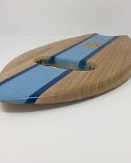 Colibri Surf Handboard 16 Mustang 3