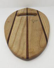 Colibri Surf Handboard 17 Malibu 3 6