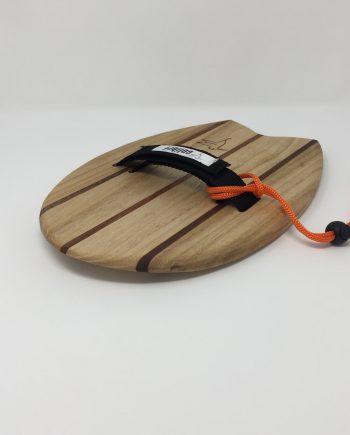 handboard handplane para bodysurf colibri surf, tabla artesanal y ecológica fabricada España madera de paulownia. por eso es la más ligera y rápida.