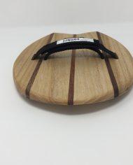 Colibri Surf Handboard Malibu 3