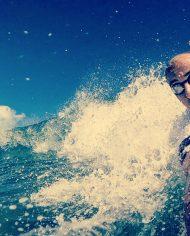 Ken Highes Colibri Surf 1