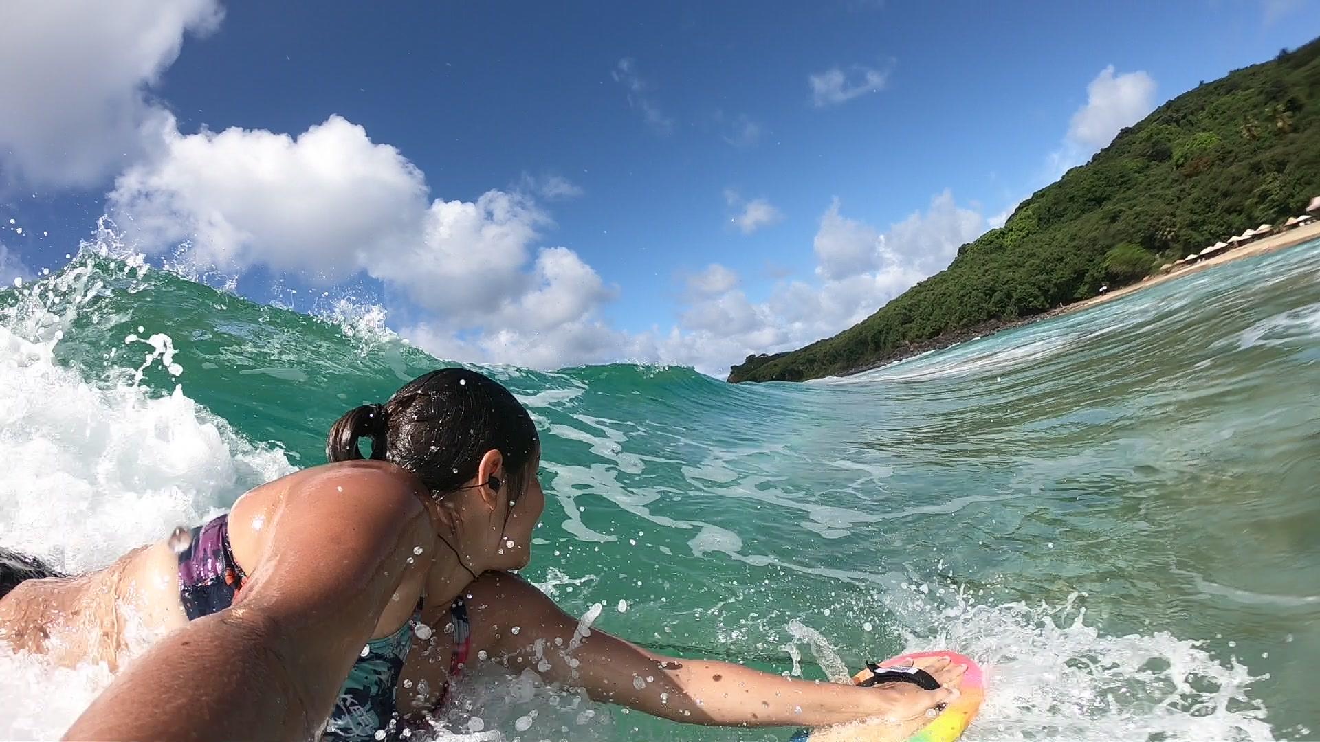 Colibri Surf Bodysurf Leticia Parada 4