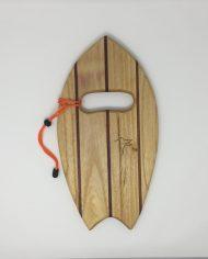 Colibri Surf Handplane Handboard Malibu 16 III 1