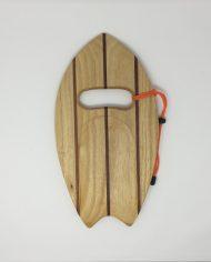Colibri Surf Handplane Handboard Malibu 16 III 2