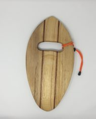 Colibri Surf Handplane Handboard Malibu 17 II 5