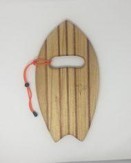 Handboard Bodysurf Colibri Malibu V 4