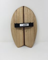 Handboard Colibri 12 Malibú 1 5